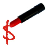 3 segredos para ganhar dinheiro com seu blog
