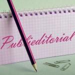 O que é Publieditorial e como ganhar dinheiro?