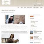 Mulher Rica – blog sobre finanças para mulheres