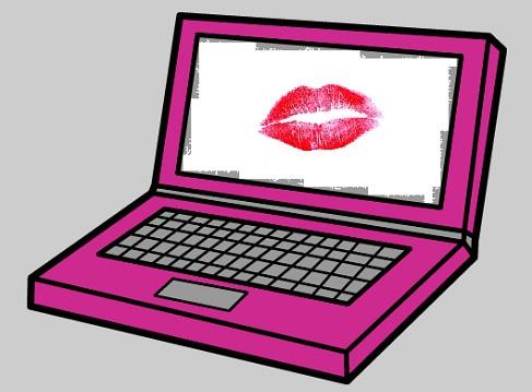 Como ganhar dinheiro com blog de beleza