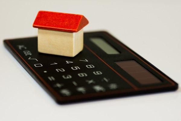Como economizar em casa